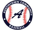 Austintown Community Baseball