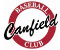 Canfield Baseball Club