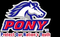 PONY Baseball and Softball, Inc