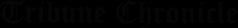 The Tribune-Chronicle - Warren, OH
