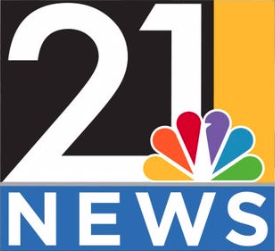 WFMJ Channel 21 - Youngstown, OH