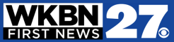 WKBN Channel 27 - Youngstown, OH