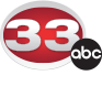 WYTV Channel 33 - Youngstown, OH